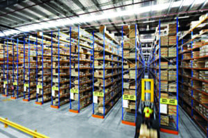 Warehouse Height Safety, Narrow Aisle Pallet Racking, Supply Chain, Selective Pallet Racking, Second Hand Pallet Racking Middlesbrough, Second Hand Pallet Racking in Newcastle, Pallet Racking in Bradford, Warehouse, Narrow Aisle Pallet Racking, Narrow Aisle Pallet Racking UK, Narrow Aisle Pallet Racking North, Narrow Aisle Pallet Racking North West, Narrow Aisle Pallet Racking North East, Narrow Aisle Pallet Racking County Durham, Dynamic Pallet Racking