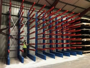Storage, Pallet Racking, Pallet Racking UK, Pallet Racking North, Pallet Racking North West, Pallet Racking north East, Pallet Racking County Durham