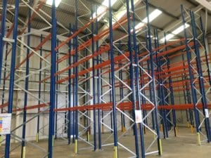 Pallet Racking in Doncaster, Pallet Racking, Pallet Racking UK, Pallet Racking North, Pallet Racking North West, Pallet Racking North East, Pallet Racking County Durham