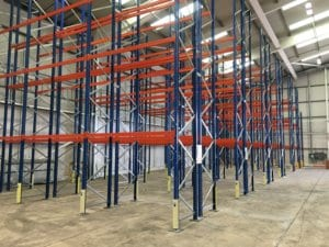 Warehouse, Racking Inspections, Fire Safety In The Warehouse, Double Deep Pallet Racking, Pallet Racking in Ipswich, Pallet Racking in Slough, Pallet Racking in Oxford, The Pallet Racking People, Second Hand Racking, Pallet Racking, Second Hand Pallet Racking North, Second Hand Pallet Racking North East, Second Hand Pallet Racking North East, Second Hand Pallet Racking County Durham, Second Hand Pallet Racking UK