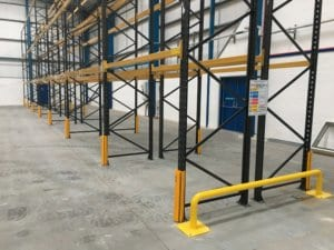 Link 51 Pallet Racking, Used Pallet Racking, Second Hand Pallet Racking, Pallet Racking in Wakefield, Adjustable Pallet Racking, Pallet Racking, Storage, Second Hand Pallet Racking, Second Hand Pallet Racking UK, Second Hand Pallet Racking North, Second Hand Pallet Racking North West, Second Hand Pallet Racking North East, Second Hand Pallet Racking County Durham, Pallet Racking Accessories