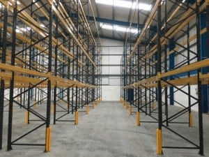 Supply Chain, Storage Racking in Aberdeen, Optimize Your Warehouse, Link 51 Pallet Racking, Second Hand Pallet Racking, Second Hand Pallet Racking UK, Second Hand Pallet Racking North, Second Hand Pallet Racking North West, Second Hand Pallet Racking North East, Second Hand Pallet Racking County Durham, Warehouse, Warehouse Racking