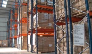 Warehouse storage systems, Warehouse storage systems UK, Warehouse storage systems North, Warehouse storage systems North West, Warehouse storage systems North East, Warehouse storage systems County Durham
