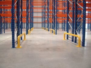 Pallet Racking Scunthorpe, Pallet Racking Systems, Advanced Handling & Storage Ltd, Pallet Racking, Pallet Racking UK, Pallet Racking North, Pallet Racking North West, Pallet Racking North East, Pallet Racking County Durham, Used Pallet Racking