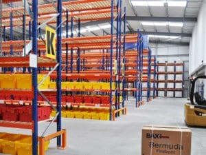 Pallet Racking in Heckmondwike, Pallet Racking in Barnsley, Pallet Racking in West Sussex, Second Hand Storage, Used HiLo Pallet Racking, Used HiLo Pallet Racking UK, Used HiLo Pallet Racking North, Used HiLo Pallet Racking North West, Used HiLo Pallet Racking North East, Used HiLo Pallet Racking County Durham