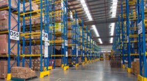 Pallet Racking in Kelso, Order Fulfilment, Pallet Racking, Second Hand Pallet Racking North, Second Hand Pallet Racking North East, Second Hand Pallet Racking North East, Second Hand Pallet Racking County Durham, Second Hand Pallet Racking UK