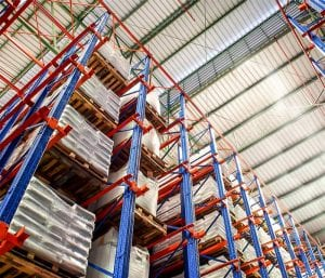 Drive in Pallet Racking, Second Hand Dexion Pallet Racking, Pallet Racking UK, Pallet Racking North, Pallet Racking North West, Pallet Racking North East, Pallet Racking County Durham, Pallet Racking Guidelines