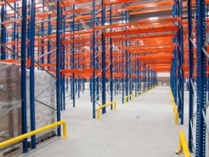 Warehouse Space, Warehouse Racking Systems, Pallet Racking in Dundee, Discounted Pallet Racking, Second Hand Pallet Racking, Second Hand Pallet Racking UK, Second Hand Pallet Racking North, Second Hand Pallet Racking North West, Second Hand Pallet Racking North East, Second Hand Pallet Racking County Durham