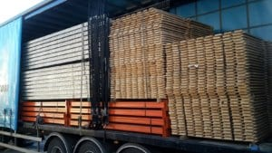 AR Pallet Racking, New AR Pallet Racking, Used AR Pallet Racking, Second Hand AR Pallet Racking, Second Hand Pallet Racking, g, Second Hand Pallet Racking, Second Hand Pallet Racking North East, Liverpool Pallet Racking, Sell Pallet Racking, Advanced Handling & Storage
