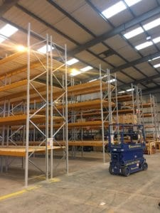 Pallet Racking, New Pallet Racking, Used Pallet Racking, Second Hand Pallet Racking, Secondhand Pallet Racking, Apex Pallet Racking, New Apex Pallet Racking, Used Apex Pallet Racking, Secondhand Apex Pallet Racking, Second Hand Apex Pallet Racking