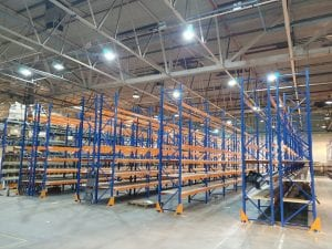 Stow Pallet Racking, Second Hand Pallet Racking, Second Hand Stow Pallet Racking,Second Hand Pallet Racking