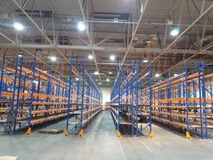 Stow Pallet Racking, Second Hand Pallet Racking, Second Hand Stow Pallet Racking, Second Hand Pallet Racking